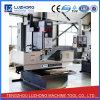 Perforatrice verticale poco costosa di CNC ZK51 di alta precisione da vendere