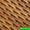 Coffee Table Furniture (BM-31712)를 위한 PVC Wicker Material
