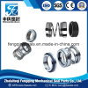 58u 59u Spring Mechanical Seals for Pumps Rubber Mechanical Seal