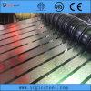 Hot feux Gi bande en acier galvanisé recouvert de zinc