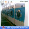 Laundry HouseのためのファブリックDryer UsefulまたはHotel/Hospital (SWA801)のセリウム及びISO