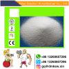 Lgd-4033 Seguros Construcción muscular esteroides esteroides Raw en Polvo puro de alta