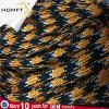 Farben-starkes Nylonseil der Mischungs-10m