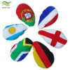 Different National Flags Car Mirror Cover (B-NF13F14010)