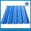 Prepainted лист толя строительного материала стальной для украшения