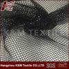 Рынок 100% Китая ткани сетки воздуха полиэфира высокого качества