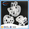 Polypropylen Heilex Ring 50mm, 76mm, 100mm für trocknende Spalten