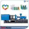 大きい容量の完全な自動プラスチック射出成形機械
