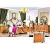 La mobilia della camera da letto ha impostato con la base antica (W807)