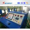 Temperatur-Anstieg-aktuelles Einspritzung-Prüfungs-hauptsächlichsystem 5000AMPS