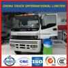 Neuer Isuzu 4*2 Primärkraft-LKW für Verkauf