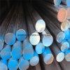 Штанга яркой Structual 304 нержавеющей стали ASTM A276-10 круглая