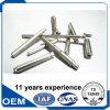 Kundenspezifische Qualitäts-exakter Edelstahl CNC-maschinell bearbeitenteile