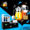 Máquina del moldeo por insuflación de aire comprimido de inyección para la botella de la PC y la taza del vino