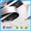 Adhésif ou colle de marque à base d'eau (SA-233)