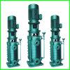 Lange Mittellinien-Pumpe
