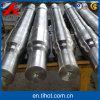 自動車部品として高品質CNCの機械化の部品