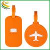 Etiqueta de Equipaje etiqueta de plástico para el aeropuerto