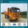 Sinotruk Cdw 4X4 6wheel 덤프 트럭 최신 인기 상품 필리핀