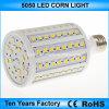 Lampadina del cereale di alta qualità E27 86 LED 5050 SMD