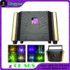 6W Chang DJ DMX de Color de luz láser de escenario