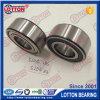 China la fabricación de contacto angular los rodamientos de bolas 5204-2RS 5204zz 5204