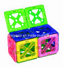DIY Intellective магнитные игрушки (EMT-20)