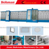 Низкая цена Double Glazed Line Machine Double Glazing с CE