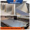 Feuille d'acier inoxydable d'AISI 430 faite dans des produits du principal 10 de la Chine