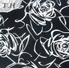 Tissu 2015 pour Furniture Flock