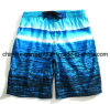 Sea por atacado Wave Beach Pants para Men, Beach Short