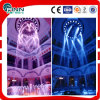 Светодиодные Светоносная Торговый центр цифровой фонтанnull