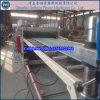 Feuille de plastique PVC Celuka Machine de l'extrudeuse