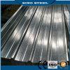 Strato del tetto galvanizzato PPGI del ferro ondulato di CGCC Z40