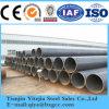 Naadloze Steel Tube ASTM 519