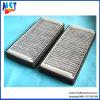 Воздушный фильтр системы вентиляции салона 2108301018 на 2108301018 Mercedes Benz