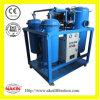 Ty Turbine-Öl-Wasserabscheider-Filter, Öl-Reinigung-Maschine