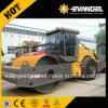 Hot Sale Liugong rouleau vibratoire mécanique Prix Clg620