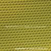 Épluchage fort et cuir à haute densité de PVC de boule (QDL-BP0002)