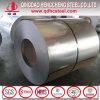 Bobina de aço do Galvalume do Al dos materiais de construção G550 Az150 55%