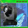 Cabeça movente do diodo emissor de luz da cabeça móvel do equipamento do estágio