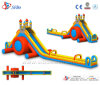 Agua Slide para Rent, Cheap Water Slides para Rent