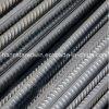 Поставка Hrb Series Steel Rebar/Iron Rods/Deformed Steel Bar для Construction