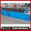 Canal de la formación de sarro enrolladora de acero galvanizado proveedor Dubai