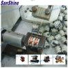 자동적인 변압기 코일 감기 기계 (SS600)