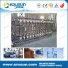 Высокое качество полого волокна фильтра со сверхнизким энергопотреблением