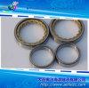 A&F fabricant de roulement à rouleaux cylindriques (NU1010M) Les roulements à rouleaux