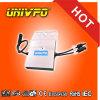 C.A. Micro Inverters 300W da C.C. 24V (UNIV-248GTS-M)