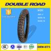 Vollkommenes Muster für Motorrad-Reifen Südamerika-90.90-18