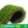 Дерновина /Artificial травы продуктов высокого качества Китая искусственная/искусственная лужайка (AMU424-40D)